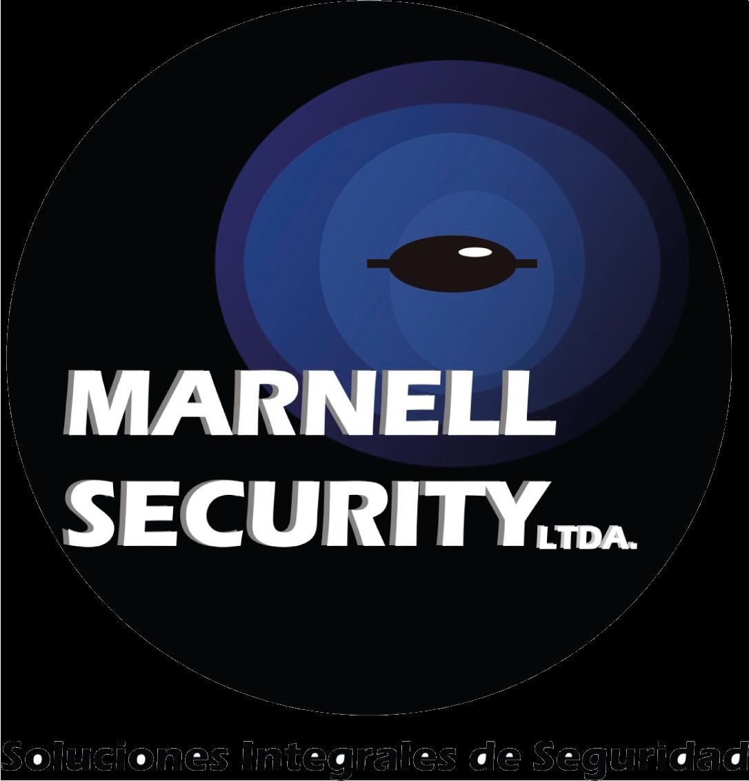 Logo_Marnell_Seguridad