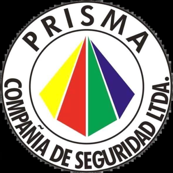 Logo_Prisma_Seguridad