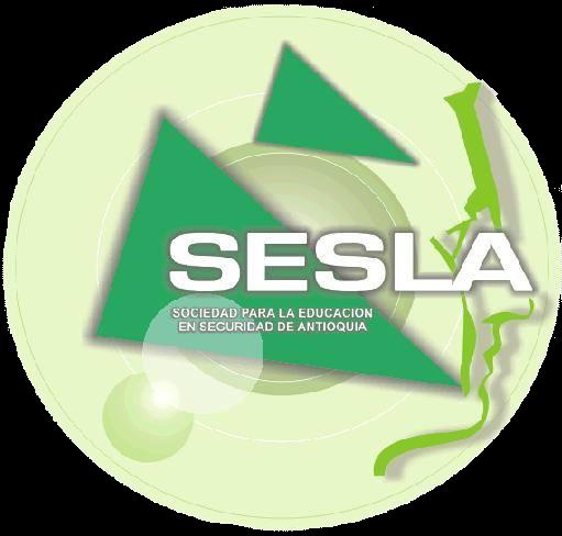 Logo_Sesla