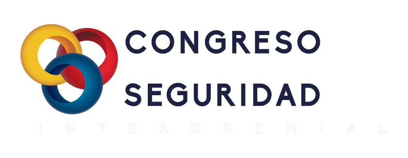 logocongreso2021